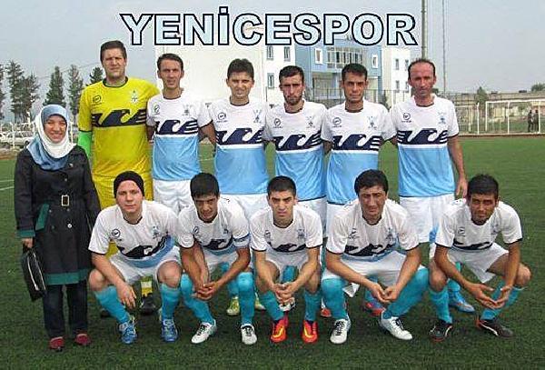 4-cocuk-annesi-hemsire-futbol-kulubunu-7751811_9464_m.jpg