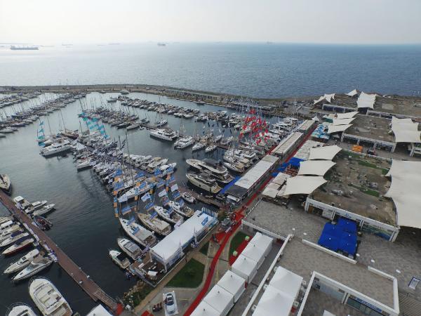 5-gunde-50-milyon-euro-degerinde-160-tekne-satildi-7768354_5632_m.jpg
