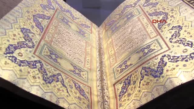 abdulaziz-e-ait-el-yazmasi-kuran-540-bin-7760041_8198_m.jpg