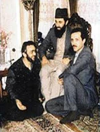 afganistan-in-dini-liderlerinden-hikmetyar-komada-7768501_6205_m.jpg
