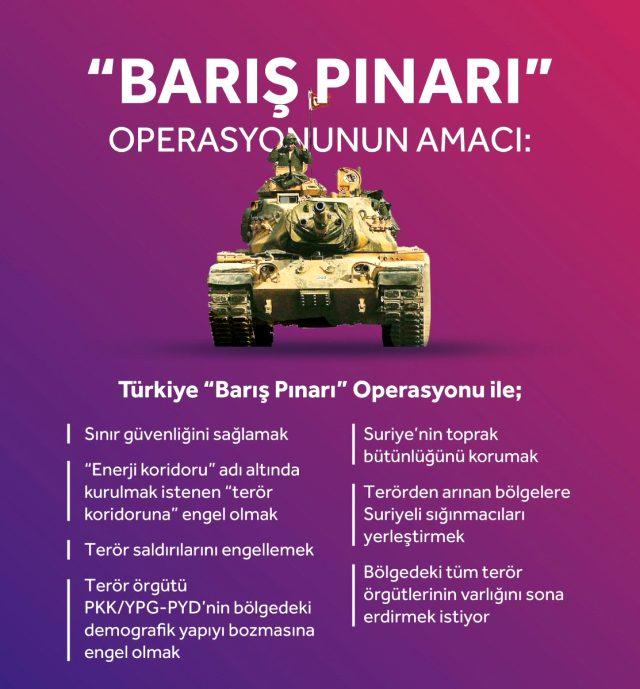 ak-parti-operasyonun-amacini-duyurdu-12510827_6613_m.jpg
