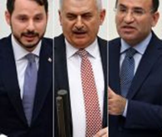 ak_parti_adaylar-275x138.jpg