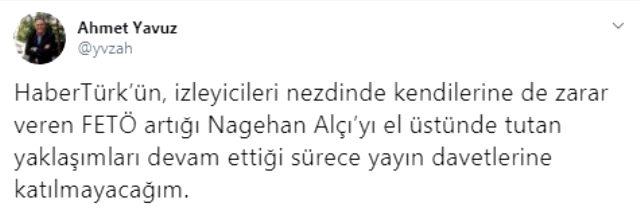alci-nin-katil-devlet-sozlerineemekli-12476827_6532_m.jpg