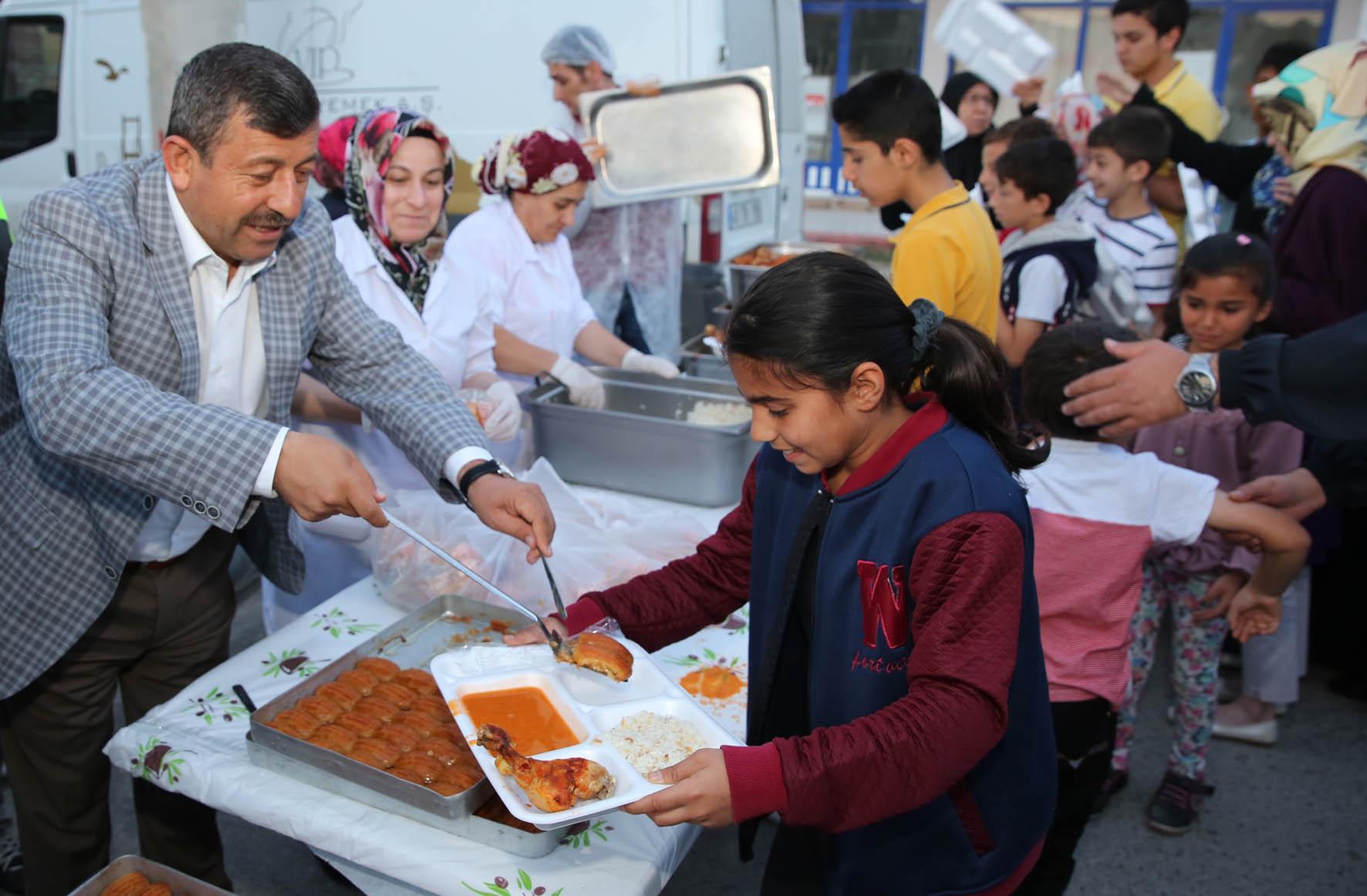 baglarbasi-iftar-(6).jpg