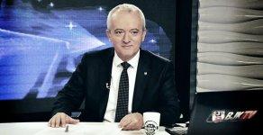 bjk-tv-eski-genel-muduru-tugrul-yenidogan-7746257_x_1664_300.jpg