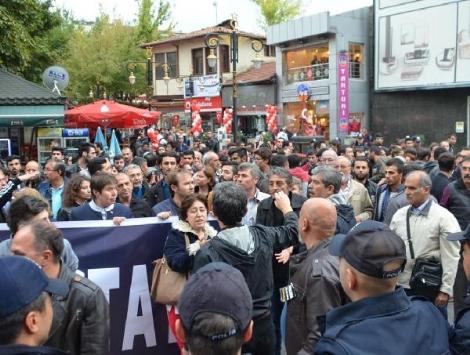 bombali-saldiriyi-protesto-eden-gruba-sehit-7767889_5652_m.jpg
