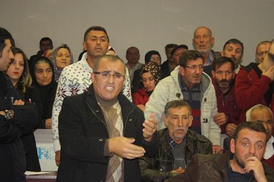 cayirova-belediye-meclisi-24.jpg