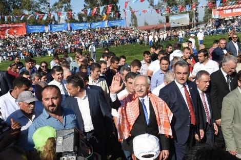 chp-lideri-kilicdaroglu-er-meydaninda-7744861_5475_m.jpg