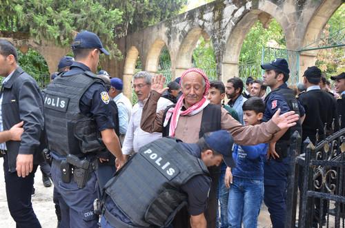 cumhurbaskani-erdogan-in-asure-ikraminda-bomba-7815344_2165_m.jpg