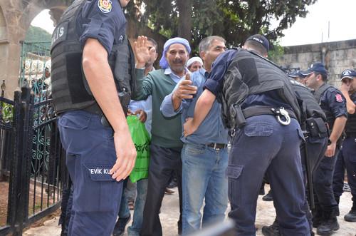 cumhurbaskani-erdogan-in-asure-ikraminda-bomba-7815344_5340_m.jpg