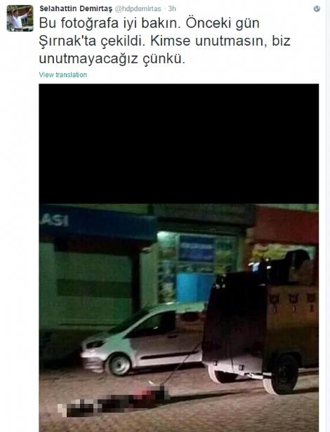 davutoglu-tartisilan-terorist-fotografina-tepki-7745737_5919_m.jpg