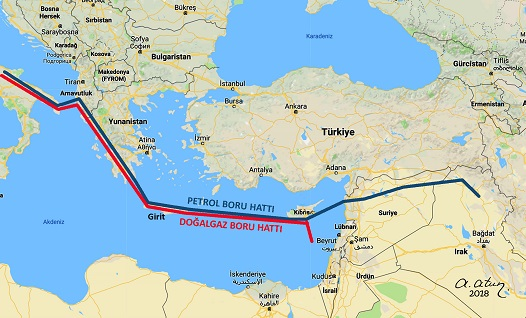 east-med--oil-and-gas.jpg