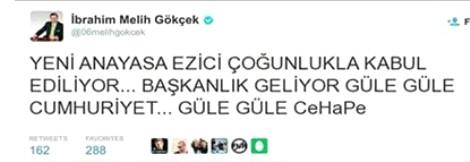 gokcek-gule-gule-cumhuriyet-tweet-ine-yanit-9153516_4411_m.jpg