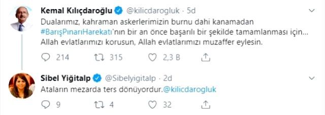 hdp-li-isimden-turk-askerlerine-dua-eden-12511339_8167_m.jpg