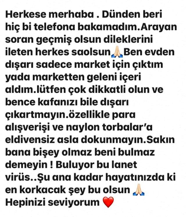 ibrahim-tatlises-in-kizi-dilan-citak-in-sevgilisi-13066036_413_m.jpg
