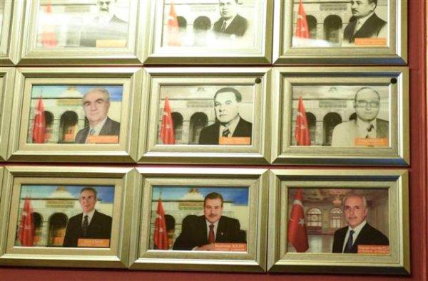 istanbul-valiligi-huseyin-avni-mutlu-nun-9826571_8344_m.jpg