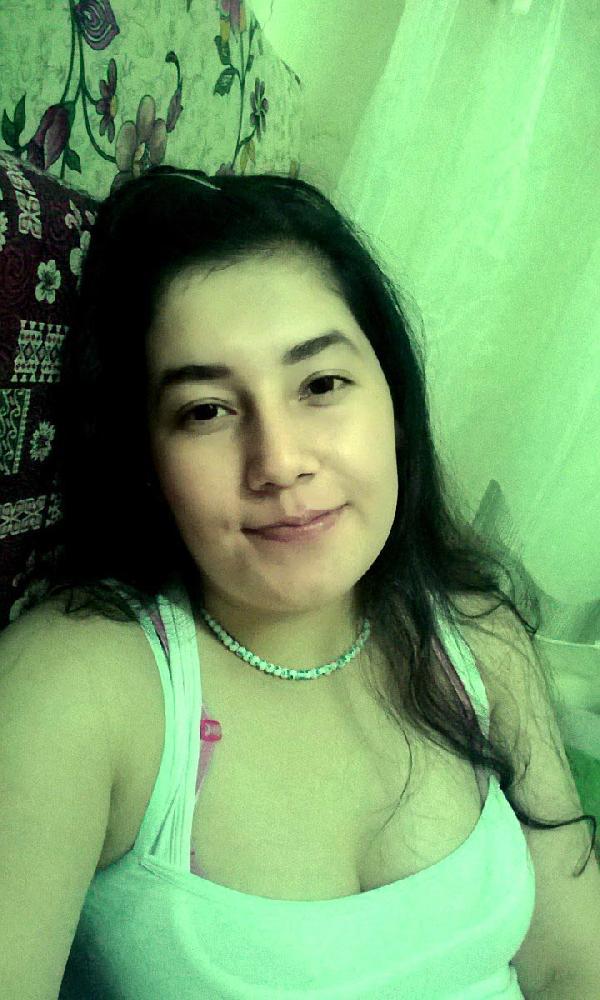 karamanli-koca-2-yasindaki-cocuguyla-isid-e-7799064_6579_m.jpg