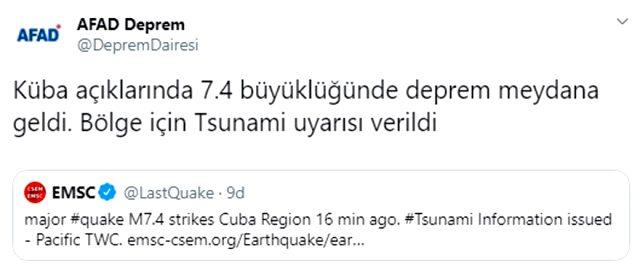 kuba-da-7-4-buyuklugunde-deprem-tsunami-alarmi-12862651_4799_m.jpg