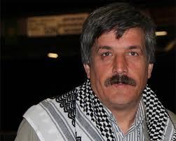 kurt-siyasetcinin-oglu-memleket-hasretine-7753428_1607_m.jpg