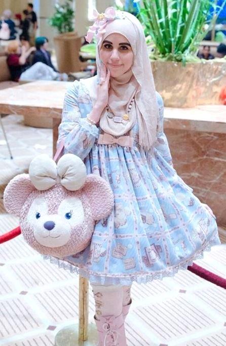 musluman-barbie-bebek-7747656_x_9313_o.jpg