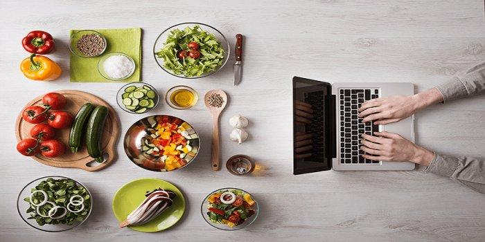 oturdugunuz-yerden-diyet-destegi;-online-diyet.png