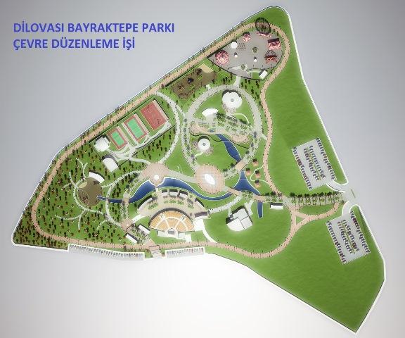 park-1-001.jpg