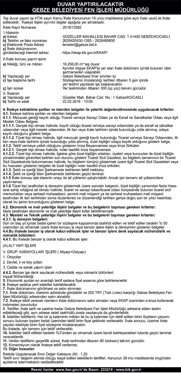 sayfa-4-kopya.jpg