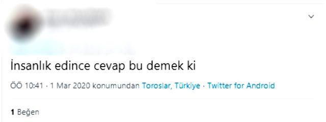 siniri-gecen-gocmen-gorusuruz-turkiye-bir-daha-12969811_5804_m.jpg