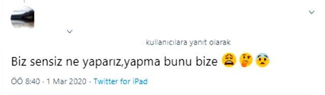 siniri-gecen-gocmen-gorusuruz-turkiye-bir-daha-12969811_9672_m.jpg