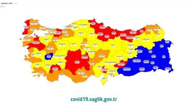 son-dakika-saglik-bakani-fahrettin-koca-turkiye-13961398_9808_m.jpg