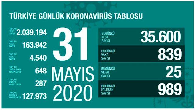 son-dakika-turkiye-de-31-mayis-gunu-koronavirus-13277600_7753_m.jpg
