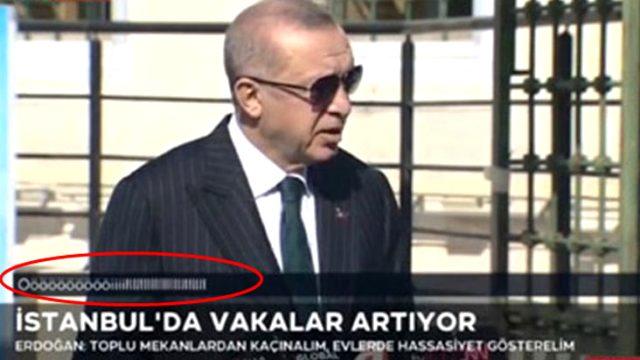 trt-den-erdogan-in-konusmasi-sirasinda-ekranda-13689450_4605_m.jpg