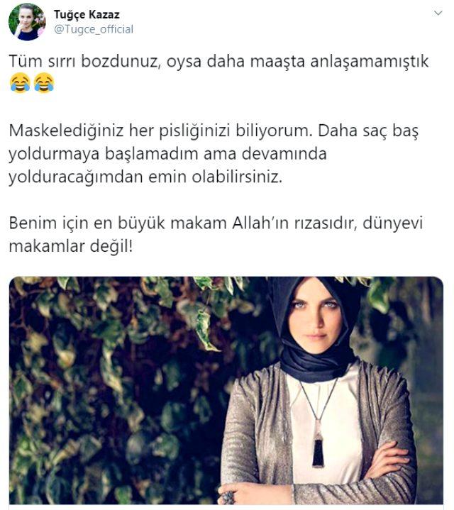 tugce-kazaz-dan-cumurbaskani-erdogan-in-danismani-12626766_6849_m.jpg