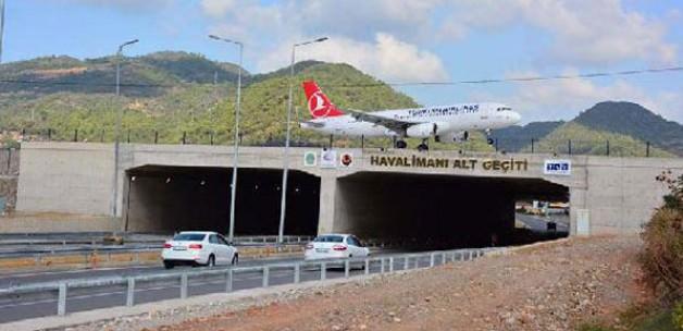 turkiyede_bir_ilk_1444921325_4484.jpg