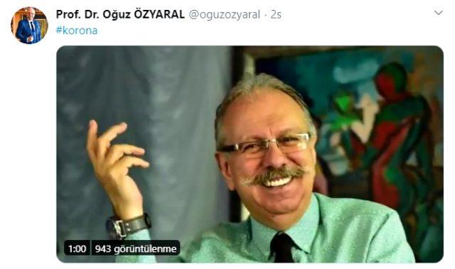unlu-doktor-oguz-ozyaral-in-koronavirus-testi-13086620_9694_m.jpg