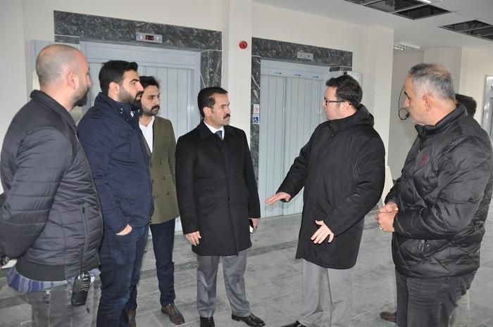 yaman,-fatih-devlet-hastanesi-ziyaret-(2).jpg