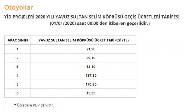 yavuz-sultan-selim_8742.jpg