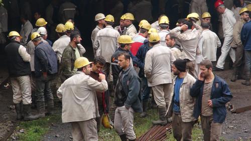 zonguldak-maden-ocaginda-yangin-isciler-tahliye-7752944_8154_m.jpg